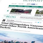 vancouver_marketing_award-winning_huffpost_sonny-wong_vancouver-market_north-america-market