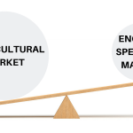 Does Your Multicultural Marketing Budget Match Your Revenue Base?