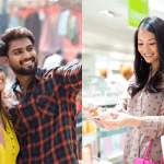 The Year Ahead: 16 Opportunities to Communicate With Your Multicultural Audience in 2020