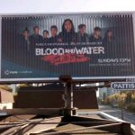Blood-and-Water-Billboards