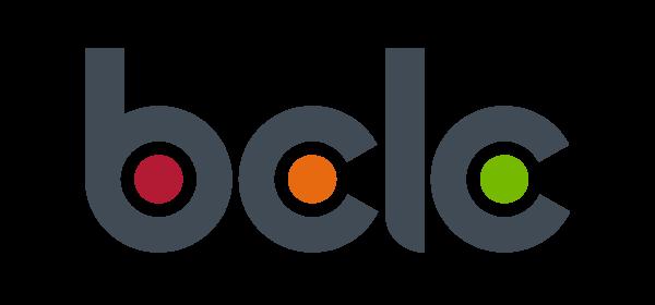 logo-bclc