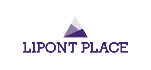 logo-lipont