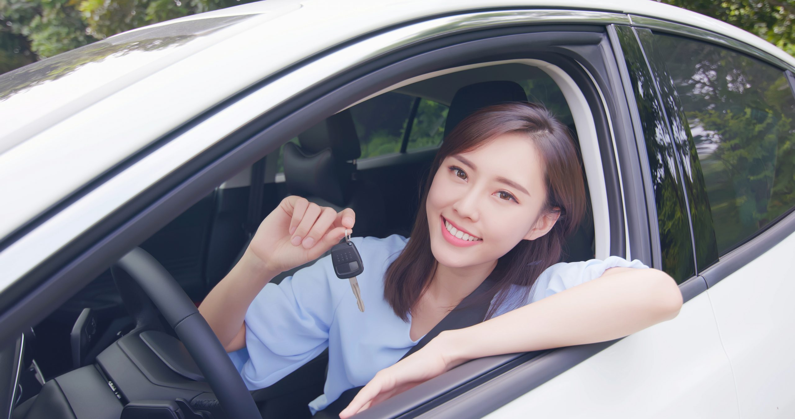 New report on the automotive preferences of Chinese consumers residing in Canada reveals a strong preference for luxury vehicles.